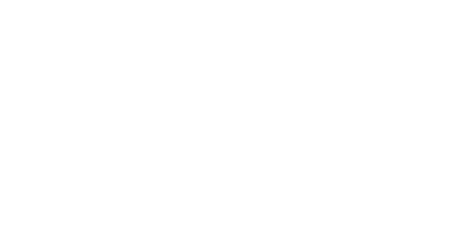 Allen Event Center_10 Year Logo (No Building)