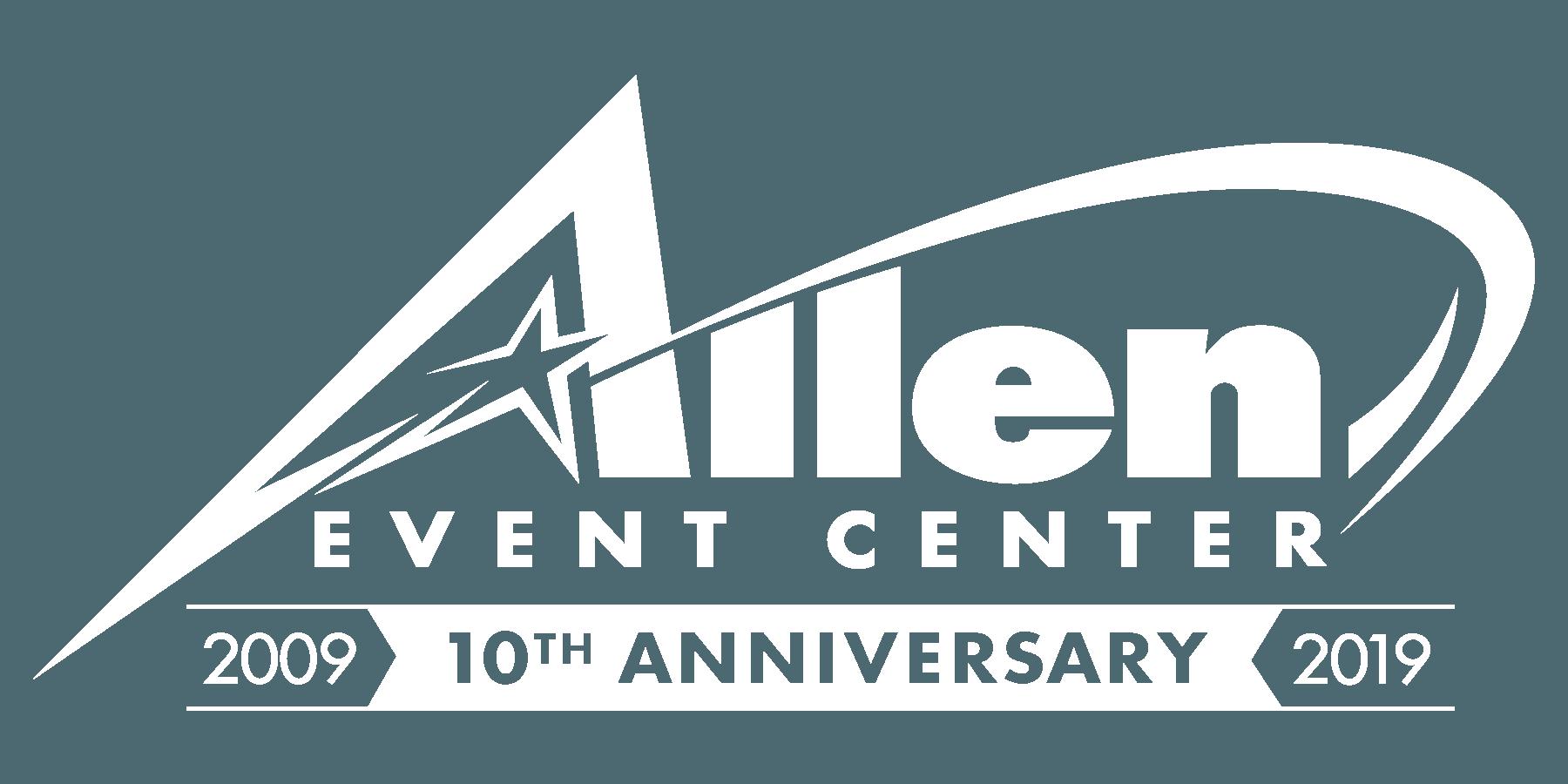 Allen Event Center, TX - Official Website