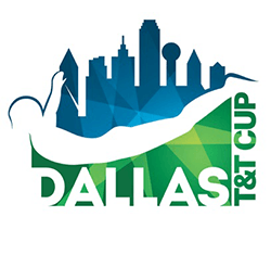 Dallas Trampoline and Tumbling Cup