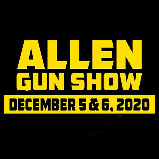 Allen Event Center Tx Official Website Official Website