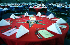 banquet-table.jpg