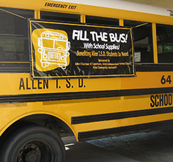 Fill the Bus 250x235