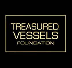 Treasured Vessels