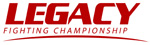 Legacy Fighting Championships 16 - December 14