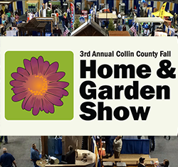 Fall Home and Garden Show.png