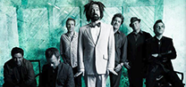 Counting Crows 208.png